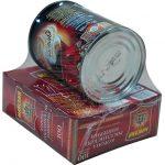 Термоусадочная пленка для поэкземплярной упаковки